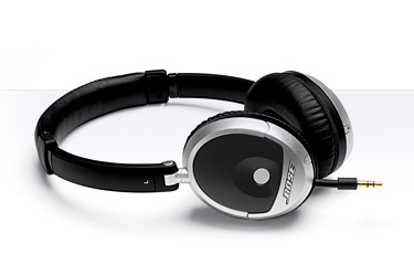 Bose - Auriculares Triport OE