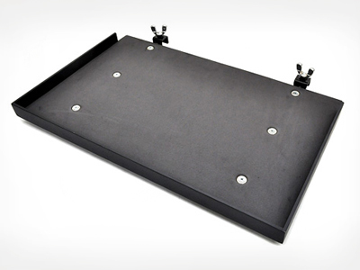 Extension Wing para mesa de percusion LP-762A