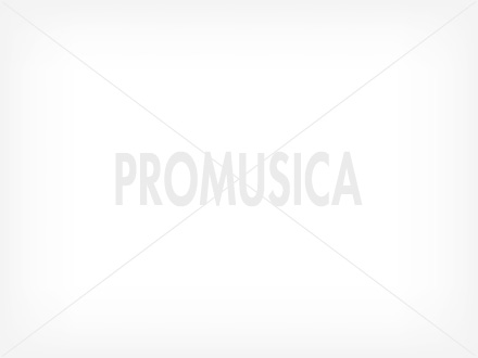 Steinner Strauss - Cello DCE100 4/4
